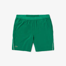 https://wigmoresports.co.uk/product/lacoste-mens-nd-tournament-shorts-green-white/