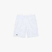 https://wigmoresports.co.uk/product/lacoste-mens-nd-tournament-shorts-white-white/