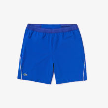 https://wigmoresports.co.uk/product/lacoste-mens-nd-tournament-shorts-blue-white/