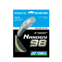 https://wigmoresports.co.uk/product/yonex-nanogy-98-10m-set-gold/