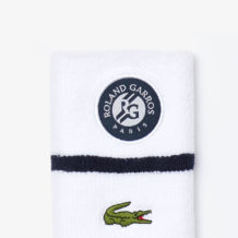 https://wigmoresports.co.uk/product/lacoste-rg-perf-wristband-white-navy/