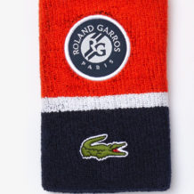 https://wigmoresports.co.uk/product/lacoste-rg-perf-wristband-orange-navy/