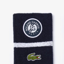 https://wigmoresports.co.uk/product/lacoste-rg-perf-wristband-navy-white/