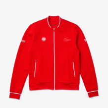 https://wigmoresports.co.uk/product/lacoste-mens-nd-classic-jacket-red-white/