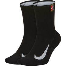 https://wigmoresports.co.uk/product/nike-court-cushioned-socks-2-pack-black/