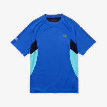 https://wigmoresports.co.uk/product/lacoste-mens-tournament-crew-royal-blue-navy/