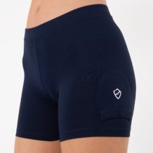 https://wigmoresports.co.uk/product/play-brave-womens-kara-ballshorts-navy/