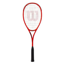 https://wigmoresports.co.uk/product/wilson-pro-staff-ul-red-black/