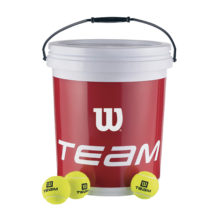 https://wigmoresports.co.uk/product/wilson-trainer-ball-72-bucket-yellow/