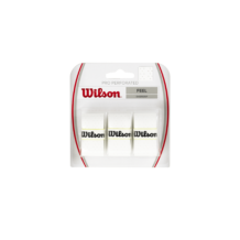 https://wigmoresports.co.uk/product/wilson-pro-overgrip-perforated-3-pack-white/
