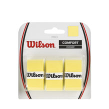 https://wigmoresports.co.uk/product/wilson-pro-overgrip-3-pack-yellow/
