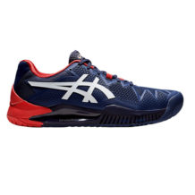 https://wigmoresports.co.uk/product/asics-junior-resolution-8-peacoat-classic-red/