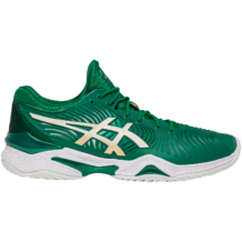 https://wigmoresports.co.uk/product/asics-mens-court-ff-novak-green/
