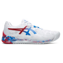 https://wigmoresports.co.uk/product/asics-womens-gel-resolution-8-retro-tokyo-white/