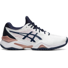 https://wigmoresports.co.uk/product/asics-womens-court-ff-2-white-peacoat/