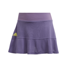 https://wigmoresports.co.uk/product/adidas-womens-heat-rdy-match-skirt-tech-purple-shock-yellow/