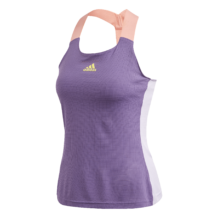 https://wigmoresports.co.uk/product/adidas-womens-heat-rdy-y-tank-tech-purple-shock-yellow/