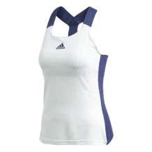 https://wigmoresports.co.uk/product/adidas-womens-heat-rdy-y-tank-dash-green-tech-indigo/
