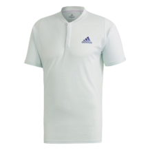 https://wigmoresports.co.uk/product/adidas-mens-heat-rdy-freelift-polo-dash-green-tech-indigo/