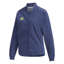https://wigmoresports.co.uk/product/adidas-womens-heat-rdy-sw-jacket-tech-indigo/