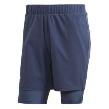 https://wigmoresports.co.uk/product/adidas-mens-heat-rdy-shorts-tech-indigo-dash-green/