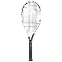 https://wigmoresports.co.uk/product/head-graphene-360-speed-lite-white/