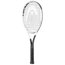 https://wigmoresports.co.uk/product/head-graphene-360-speed-mp-lite-white/