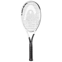 https://wigmoresports.co.uk/product/head-graphene-360-speed-mp-white/