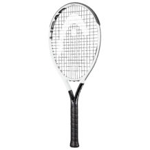 https://wigmoresports.co.uk/product/head-graphene-360-speed-pwr-white/