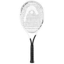 https://wigmoresports.co.uk/product/head-graphene-360-speed-pro-white/