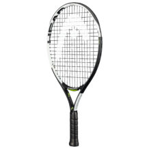 https://wigmoresports.co.uk/product/head-speed-21-white/