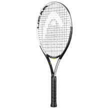 https://wigmoresports.co.uk/product/head-speed-26-white/