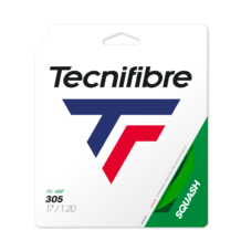https://wigmoresports.co.uk/product/tecnifibre-305-set-green/