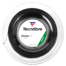 https://wigmoresports.co.uk/product/tecnifibre-dnamx-200m-reel-black/