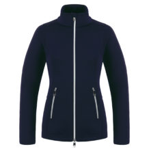 https://wigmoresports.co.uk/product/pb-womens-ss20-jacket-oxford-blue/