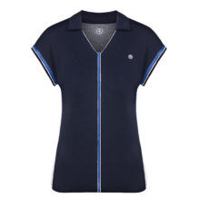 https://wigmoresports.co.uk/product/pb-womens-ss20-polo-oxford-blue-white/