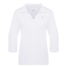 https://wigmoresports.co.uk/product/pb-womens-ss20-3-4-sleeve-polo-white/