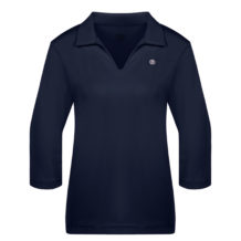 https://wigmoresports.co.uk/product/pb-womens-ss20-3-4-sleeve-polo-oxford-blue/