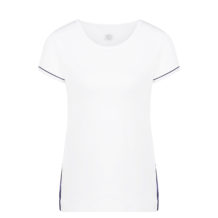 https://wigmoresports.co.uk/product/pb-womens-ss20-tee-white-oxford-blue/