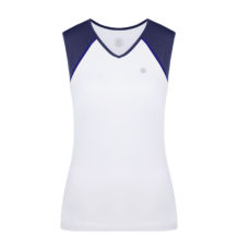 https://wigmoresports.co.uk/product/pb-womens-ss20-tank-white-oxford-blue/