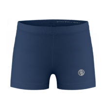 https://wigmoresports.co.uk/product/pb-womens-ss20-ballshorts-oxford-blue/
