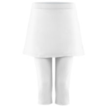 https://wigmoresports.co.uk/product/pb-womens-ss20-skapri-white/