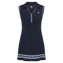 https://wigmoresports.co.uk/product/pb-womens-ss20-polo-dress-oxford-blue-white/
