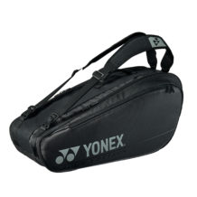https://wigmoresports.co.uk/product/yonex-pro-6-racquet-bag-black-grey/