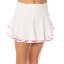 https://wigmoresports.co.uk/product/lucky-in-love-girls-multilayer-flip-tier-skort-white/