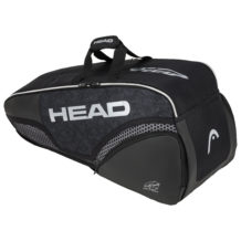 https://wigmoresports.co.uk/product/head-djokovic-6r-combi-20-black-white/