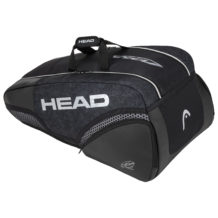 https://wigmoresports.co.uk/product/head-djokovic-9r-supercombi-20-black-white/
