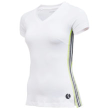 https://wigmoresports.co.uk/product/bjorn-borg-womens-tesia-v-tee-20-brilliant-white/