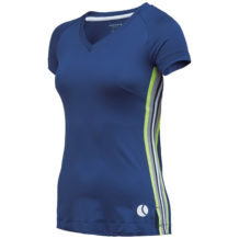 https://wigmoresports.co.uk/product/bjorn-borg-womens-tesia-v-tee-20-peacoat/