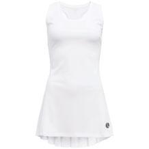https://wigmoresports.co.uk/product/bjorn-borg-womens-tess-dress-20-brilliant-white/